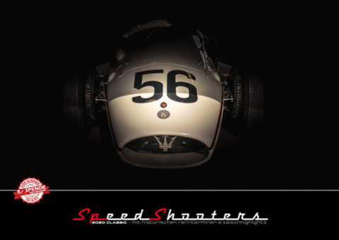 david.neubarth_speedshooters.de_ws-racing_Speedshooters-RACING-CLASSICS-KALENDER-2020_01