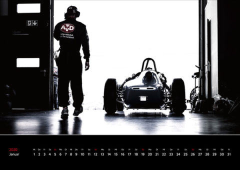 david.neubarth_speedshooters.de_ws-racing_Speedshooters-RACING-CLASSICS-KALENDER-2020_02