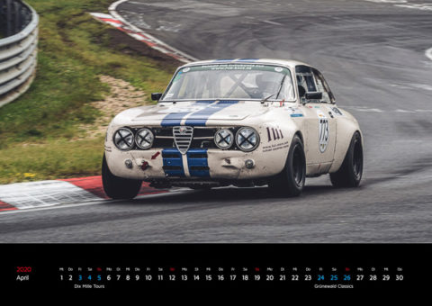 david.neubarth_speedshooters.de_ws-racing_Speedshooters-RACING-CLASSICS-KALENDER-2020_05