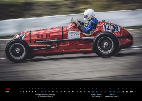 david.neubarth_speedshooters.de_ws-racing_Speedshooters-RACING-CLASSICS-KALENDER-2020_06