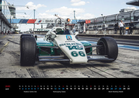 david.neubarth_speedshooters.de_ws-racing_Speedshooters-RACING-CLASSICS-KALENDER-2020_07