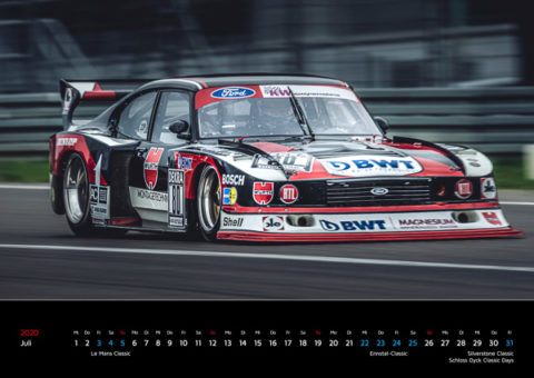 david.neubarth_speedshooters.de_ws-racing_Speedshooters-RACING-CLASSICS-KALENDER-2020_08