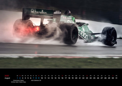 david.neubarth_speedshooters.de_ws-racing_Speedshooters-RACING-CLASSICS-KALENDER-2020_09