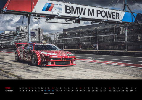 david.neubarth_speedshooters.de_ws-racing_Speedshooters-RACING-CLASSICS-KALENDER-2020_11