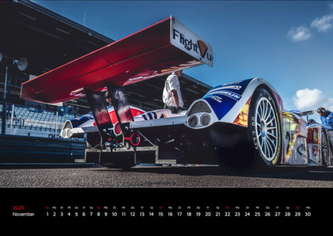david.neubarth_speedshooters.de_ws-racing_Speedshooters-RACING-CLASSICS-KALENDER-2020_12