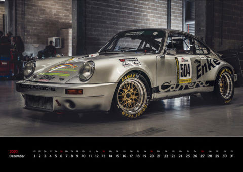 david.neubarth_speedshooters.de_ws-racing_Speedshooters-RACING-CLASSICS-KALENDER-2020_13