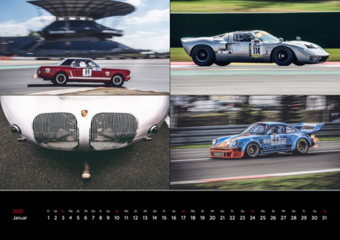 david.neubarth_speedshooters.de_ws-racing_Speedshooters-RACING-CLASSICS-KALENDER-2020_14