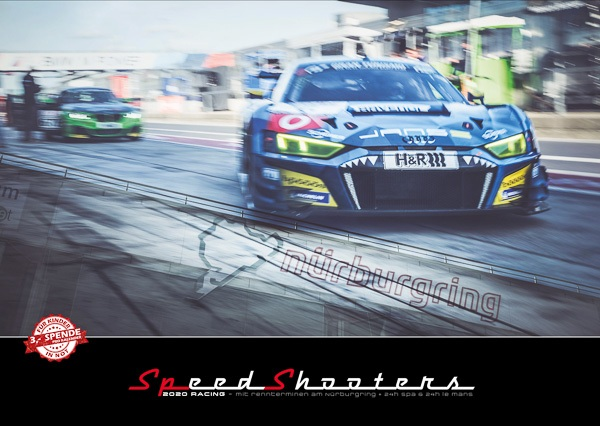 david.neubarth_speedshooters.de_ws-racing_Speedshooters-RACING-KALENDER-2020_01