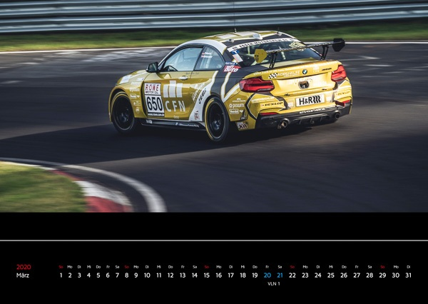 david.neubarth_speedshooters.de_ws-racing_Speedshooters-RACING-KALENDER-2020_04