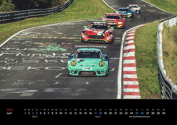 david.neubarth_speedshooters.de_ws-racing_Speedshooters-RACING-KALENDER-2020_05