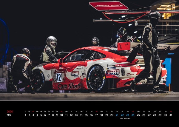 david.neubarth_speedshooters.de_ws-racing_Speedshooters-RACING-KALENDER-2020_06