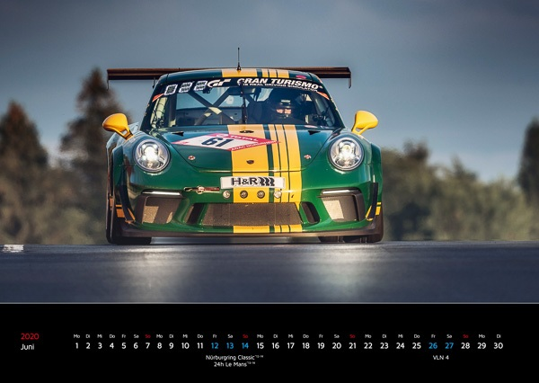 david.neubarth_speedshooters.de_ws-racing_Speedshooters-RACING-KALENDER-2020_07
