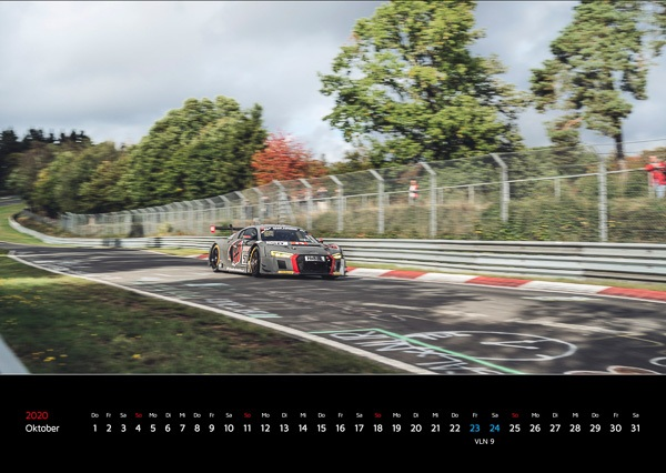 david.neubarth_speedshooters.de_ws-racing_Speedshooters-RACING-KALENDER-2020_11
