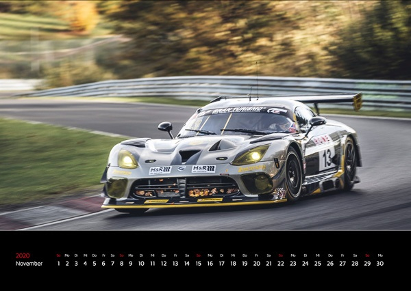 david.neubarth_speedshooters.de_ws-racing_Speedshooters-RACING-KALENDER-2020_12