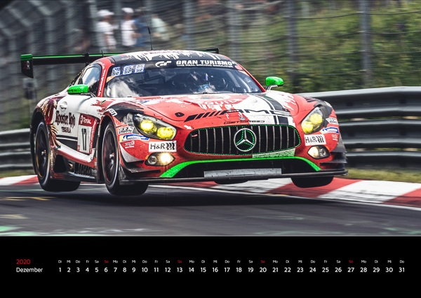 david.neubarth_speedshooters.de_ws-racing_Speedshooters-RACING-KALENDER-2020_13